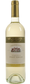 Barboursville Vineyards Pinot Grigio